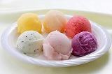 業務用アイス、業務用アイスクリーム、おすすめ
