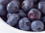 国産冷凍フルーツならNORUCA.com
