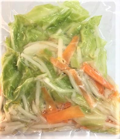 国産冷凍野菜 業務用冷凍野菜 国産冷凍やさい